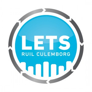 logo_lets_4
